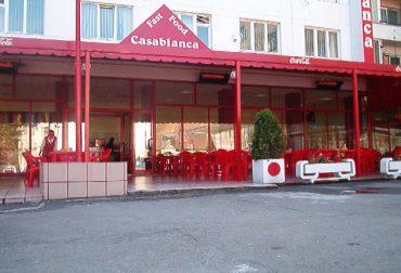 Casablanca 20