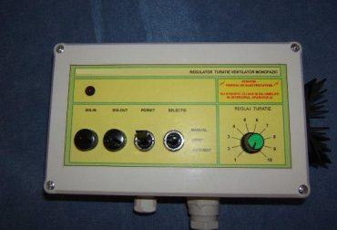 adinter_ro_regulator turatie ventilator 220v